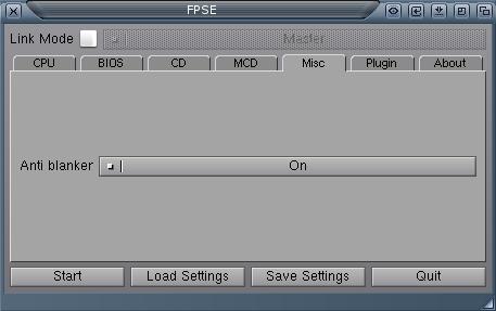 FPSE 0.10.4