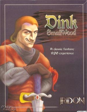 GNU FreeDink
