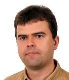 Grzegorz_Kraszewski