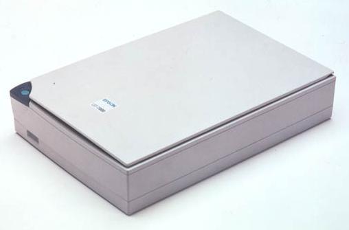 Epson GT-7000