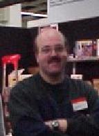 Hans-Joerg Frieden