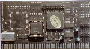 Hypercom3+