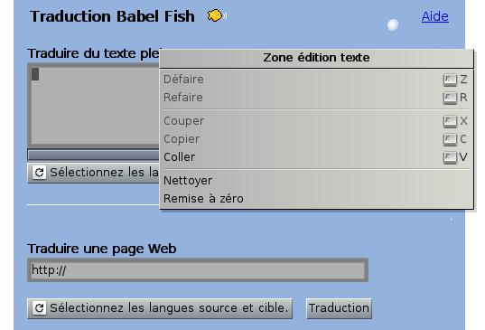 IBrowse 2.4