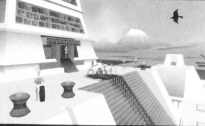 Imagina 1997