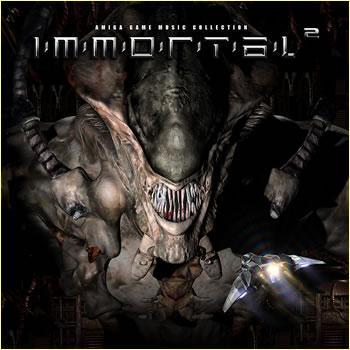 Immortal 2