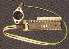 PC-Key