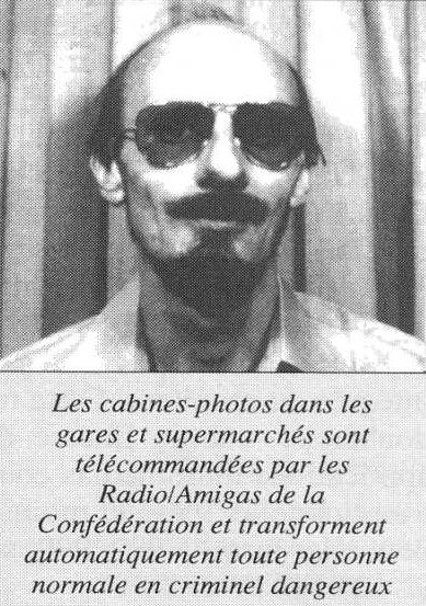 Jean-Luc Montagne