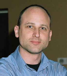Jens Schönfeld