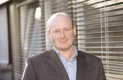 Jörg Sprave