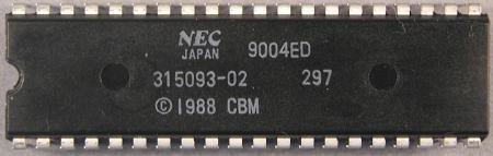 ROM 1.3