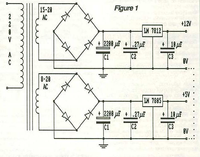 Lecteur disquette 5,25