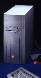 Amiga 1300