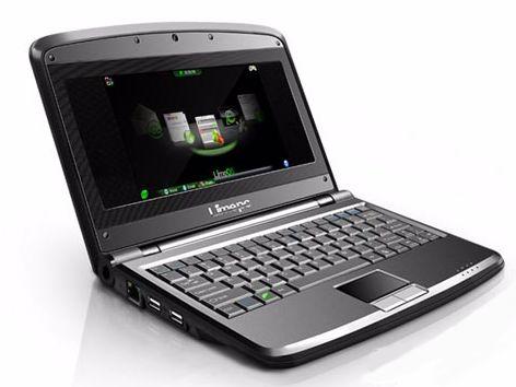 LimeBook Z9
