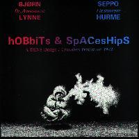 Hobbits And Spaceships