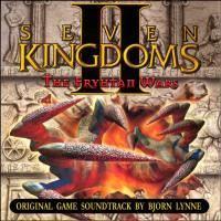 Seven Kingdoms 2