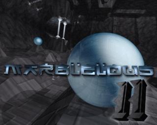 Marblelous 2