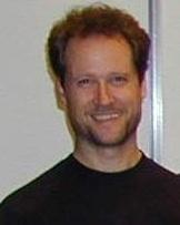 Markus Nerding