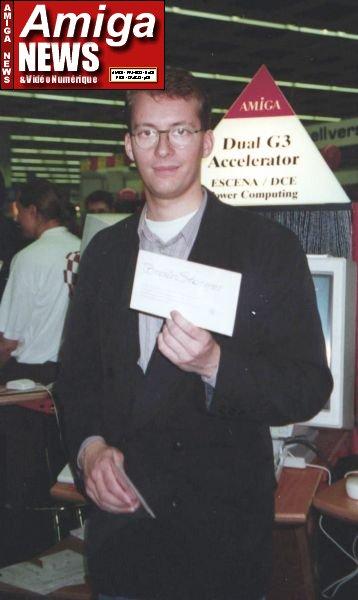 Computer 98