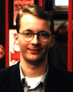 Martin Schuler
