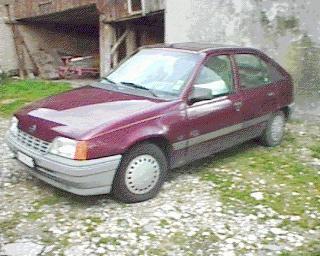 Mavica MVD-FD5