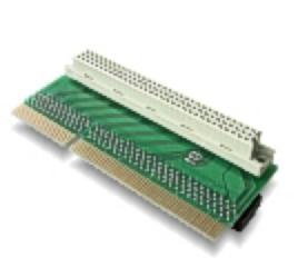 Mediator PCI 1200 TX