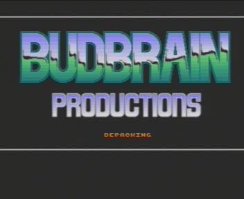Megademo BudBrain