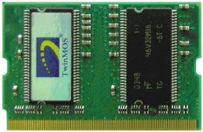 Micro DIMM