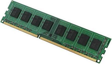 SDRAM-DDR3
