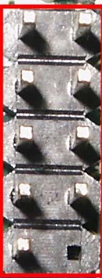 MicroA1