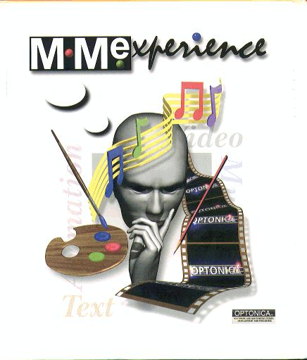 MM Experience