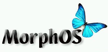 MorphZone Great discussion and news site for MorphOS – one of the other Amiga-like OS's