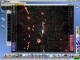 PowerSDL games