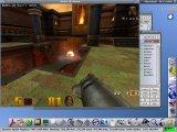 Quake III