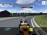 Virtual Grand Prix 2