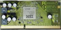 PowerPC G3 750CXe