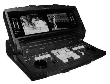 NAB 1995