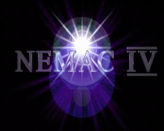 Nemac 4
