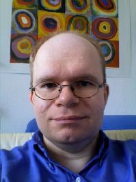 Olaf Barthel