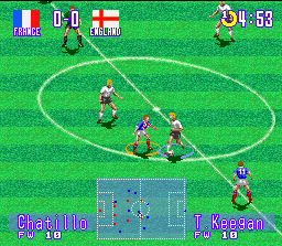 Oldies but goodies... Oldies_internationalsuperstarsoccer