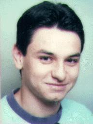 Olivier Ferrer