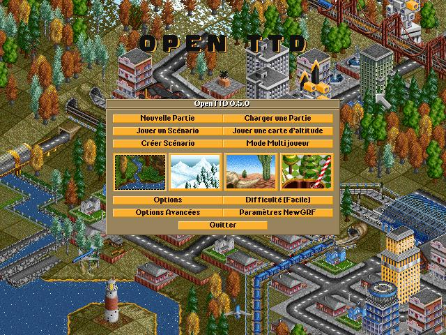 transport tycoon deluxe free download