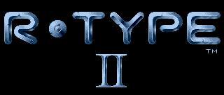 R-Type 2
