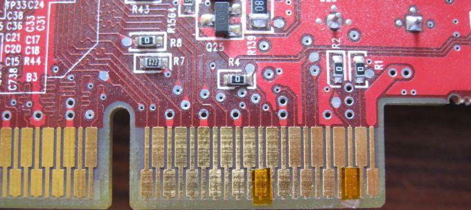Reflash carte PC/Mac