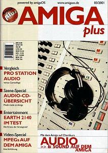 Amiga Plus