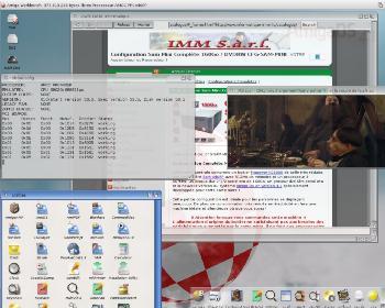 AmigaOS 4.1