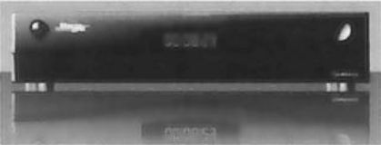 SATIS 1997