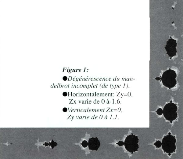 Serge Hammouche