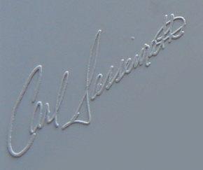 Signature A1000