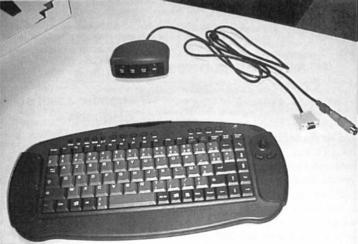 SK-7100