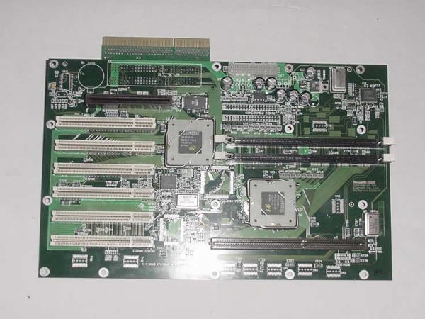 AmigaOnePPC 1200